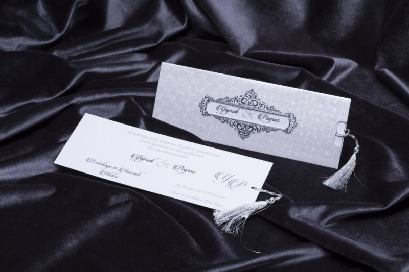 wedding 8176